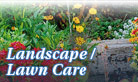insurance for lawn care and landscapers