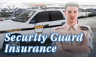 security agency insurance